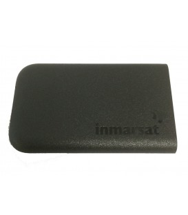 Batteri Inmarsat Isatphone 2