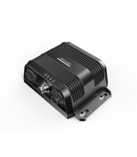 Simrad NAIS-500 inkl. GPS-antenn