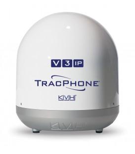 KVH TracPhone V3-ICM