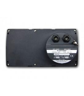 """FAP-7001 Manöverenhet """"700"""" inkl. 10 meter kabel"""