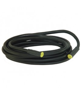 SimNet kabel  2 m