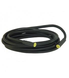 SimNet kabel 5 m