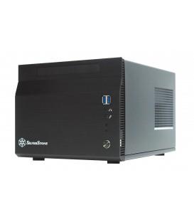 TimeZero dator SG06B