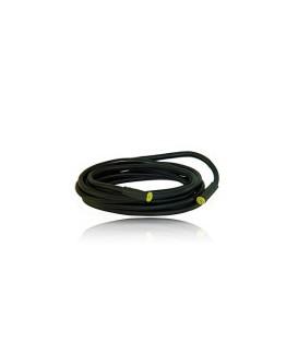 SimNet kabel  0,3 m
