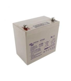 AGM batteri Victron 12V/60 Ah