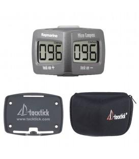 Tacktick Micro kompass