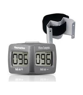 Tacktick Micro kompass inkl fäste