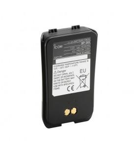 Icom BP-285 Li-Ion Batteripack 1485mAh för IC-M93D