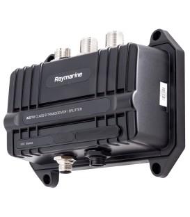 Raymarine AIS 700 SOTDMA inkl antenn split och GPS antenn
