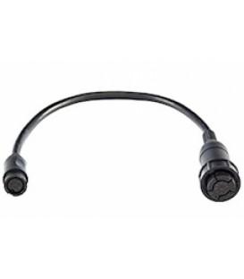 Adapterkabel (9pin-25pin) för CPT givare till Axiom RV eller Axiom Pro