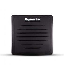 Ray90 passiv högtalare