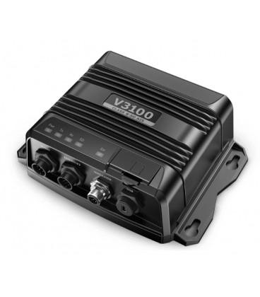 Simrad V3100 SOTDMA