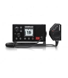 RS20S VHF