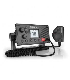 RS20 VHF