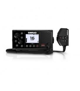 RS40 VHF