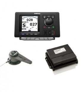 AP70 Mk2 Basic Pack