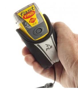 FastFind 220 PLB v2 GPS