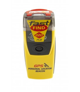 Fastfind 220 PLB GPS