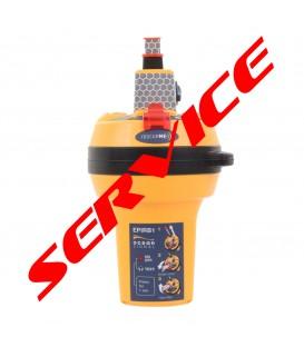 RescueME EPIRB1 Batteribyte