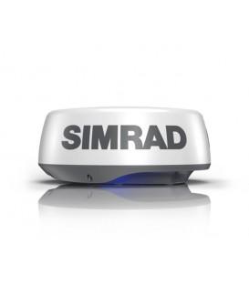Simrad HALO20