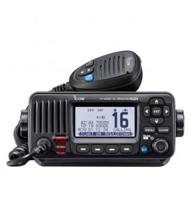 Icom IC-M423GE Fast VHF-Radio med GPS