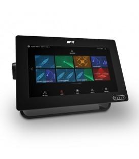 AXIOM+ 9 RV, MFD med integrerad RealVision 3D och 600W