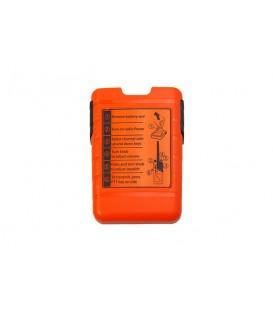 Tron TR30 Emergency GMDSS battery