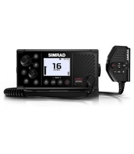 RS40-B VHF/AIS TRANSPONDER