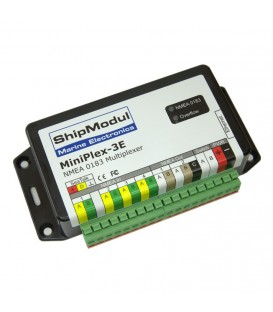 MiniPlex-3E