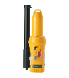SafeSea S100 SART