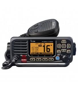 ICOM IC-M330GE FAST MARINRADIO MED GPS