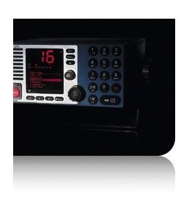 SAILOR RT5022 - Exchange unit