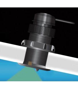 Raymarine Genomskrovsgivare DST800-P617V 235kHz D/T/F SeaTalk^ng