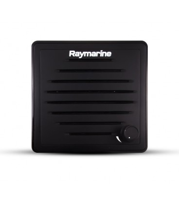 Raymarine Aktiv högtalare