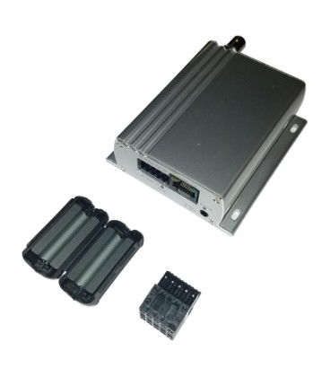 FLIR A80508 IP to Analog Video Decoder