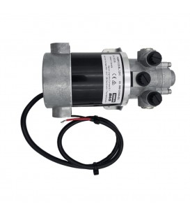 Pump-2 12V 80-250cc