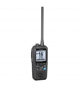 Icom IC-M94D Marinradio med AIS, GPS & DSC
