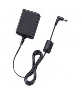 Icom BC-242 AC-adapter för BC-251 (M94D)
