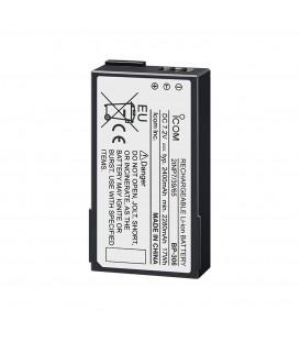 Icom BP-306 Li-Ion 2400mAh Batteri för M94D (standard)