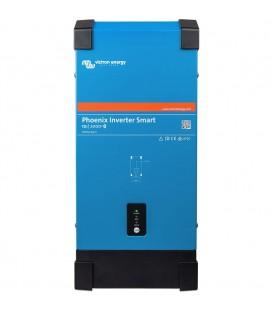 Phoenix Inverter Smart 1600 VA - 5000 VA