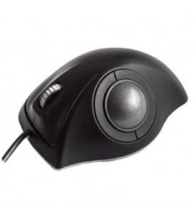 O5000 trackball