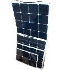 Solceller & Regulatorer