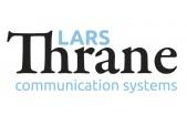 Lars Thrane A/S